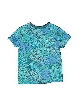 Cat & Jack Short Sleeve T-Shirt Size 8 - 10
