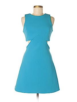 ASOS Cocktail Dress Size 6