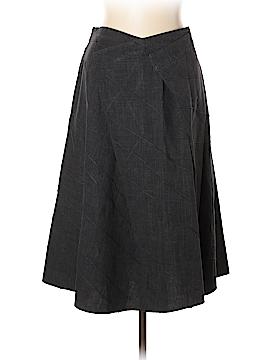 Oska Casual Skirt Size 10 (3)