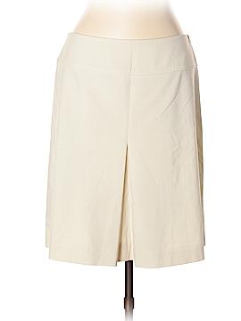 I.e. Casual Skirt Size 12