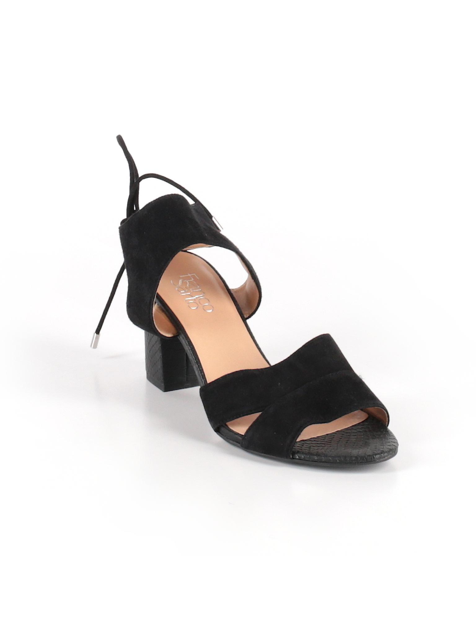Sarto Franco Boutique Franco Sarto Heels promotion Heels Heels promotion Sarto Boutique promotion Boutique Boutique Franco HnIArwOxn