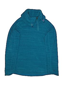 Avalanche Fleece Size L