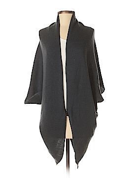 EM Wool Cardigan Size XS