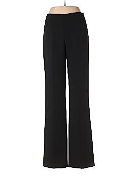 Diva by Dana Buchman Dress Pants Size 4
