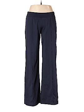 Mizuno Active Pants Size M