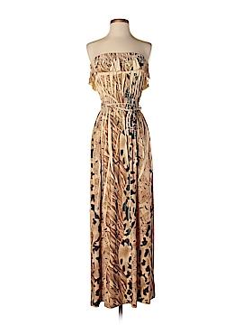 Voila Casual Dress Size S