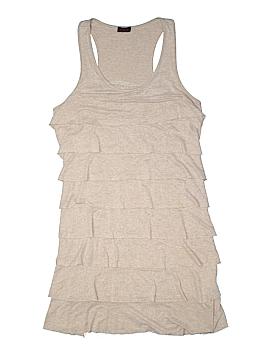 Shameless Casual Dress Size L