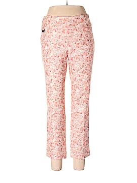 Lisette Khakis Size 10