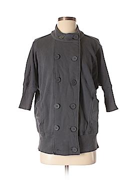 Frenchi Jacket Size S