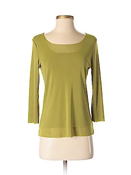 Babette 3/4 Sleeve Blouse Size S