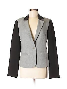 Rachel Roy Blazer Size 10