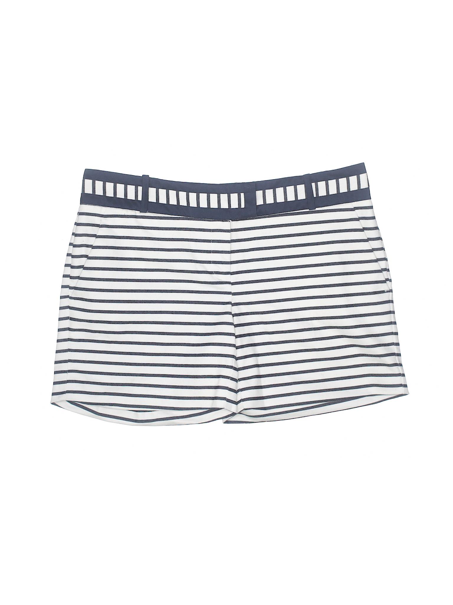 Limited The Shorts The Boutique Khaki Boutique Boutique Limited Shorts Khaki 7qwxIC