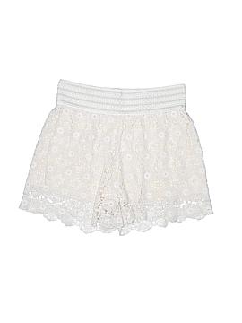 Umgee Shorts Size M