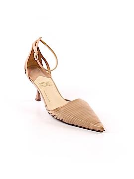 Arturo Chiang Heels Size 8