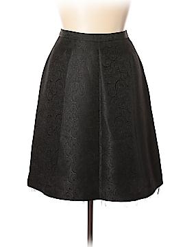 I.e. Casual Skirt Size 14
