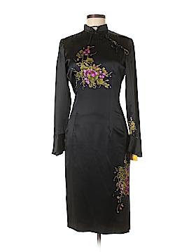 Guy Laroche Cocktail Dress Size 7