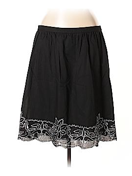 Sag Harbor Casual Skirt Size XL