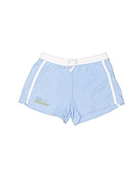 Disney Store Shorts Size 5 - 6