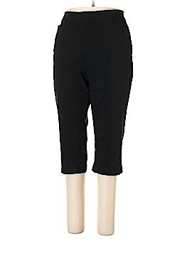 Coral Bay Dress Pants Size 18 (Plus)