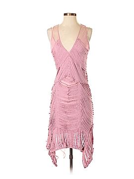 Sachin + Babi for Ankasa Cocktail Dress Size 8