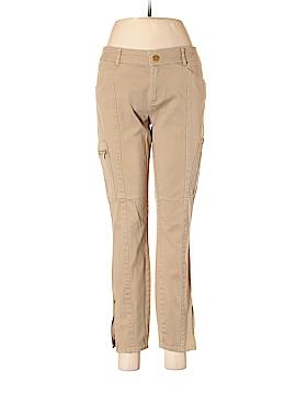 C. Wonder Cargo Pants Size 8