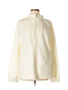 Blair Fleece Size L