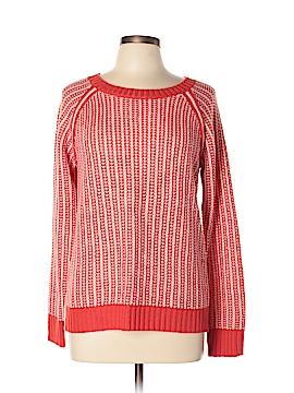 Joe Fresh Pullover Sweater Size L