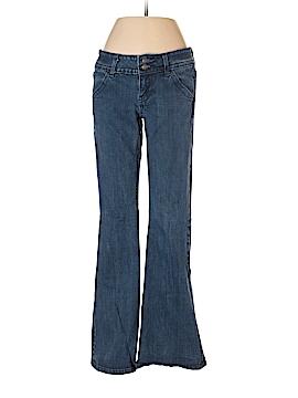 Vigoss Jeans Size 3