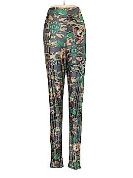 Bazar Christian Lacroix Leggings Size L