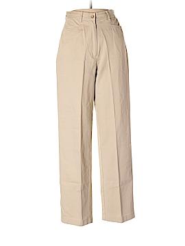 L.L.Bean Casual Pants Size 6