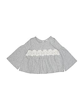 Gap Dress Size 3T