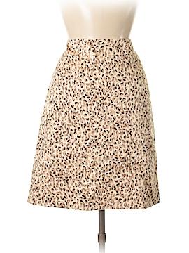 Valerie Bertinelli Casual Skirt Size 8
