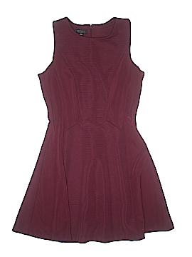 Metaphor Casual Dress Size L