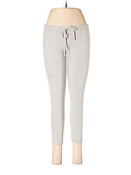 Eberjey Casual Pants Size Med - Lg