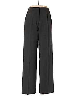 Josephine Chaus Dress Pants Size 4
