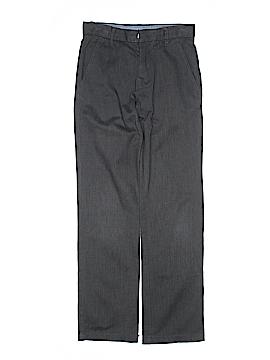 Gap Kids Dress Pants Size 12 (Slim)