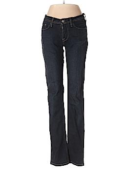 Ben Sherman Jeans 27 Waist