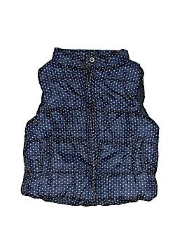 Cotton On Vest Size 7