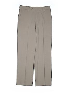 Tallia Wool Pants Size 14