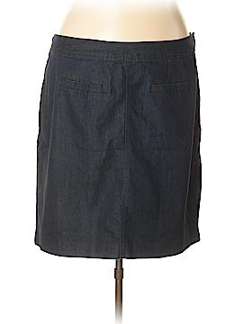 Cato Denim Skirt Size 22 (Plus)