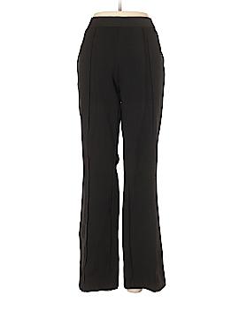 Denim + Company Dress Pants Size 12