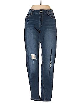 Route 66 Jeans 27 Waist