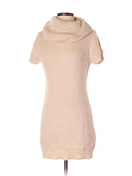Pimkie Casual Dress Size M