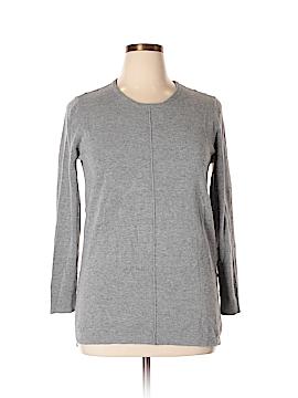 Mud Pie Pullover Sweater Size L