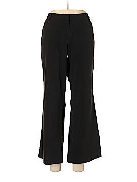 Metaphor Dress Pants Size 14