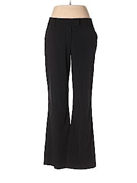 Worthington Dress Pants Size 10