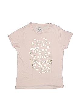 Billabong Short Sleeve T-Shirt Size L (Kids)