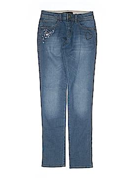 IKKS Jeans Size 12