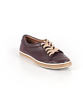 Aerosoles Sneakers Size 7 1/2