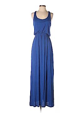 Stella Laguna Beach Casual Dress Size S